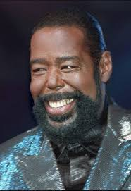 Barry White - Love Serenade - sexy-songs-barry-white-114013_L