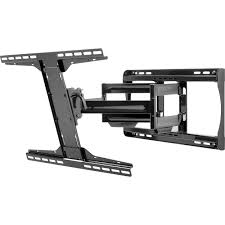 peerless av pa paramount articulating wall arm for pa peerless av pa762 paramount articulating wall arm for 39 to 90 screens