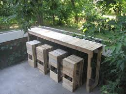 awesome diy barbie patio furniture with diy pallet patio furniture is also a kind of pallet build pallet furniture plans