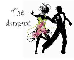 """Résultat de recherche d'images pour """"thé dansant"""""""