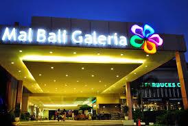 Hasil gambar untuk ramayana shopping mall bali