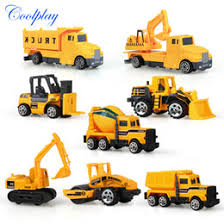 <b>Truck</b> Model Toys | Toys & Gifts - DHgate.com