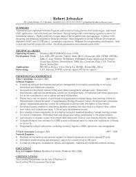 java programmer cover letter  seangarrette co   cover letter for java j ee resume java developer cover letter example sample software java developer resume   java programmer cover letter