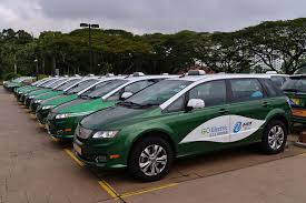 cab operators urged to offer drivers more job options todayonline cab operators urged to offer drivers more job options