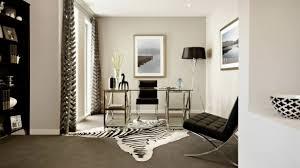 home office curtains. homeofficearrangementcarpetdesign animalfurcurtainsgeometric home office curtains g
