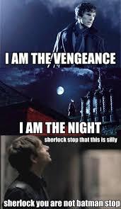 deviantART: More Like BBC Sherlock MPreg Meme by *wasitelves | BBC ... via Relatably.com