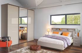 chambre armoire lit celio loft chambre lit celio loft