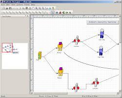 workflow diagram  workflow application  workflow sotware  free c      workflow diagram  workflow application  workflow sotware  free c   source codes
