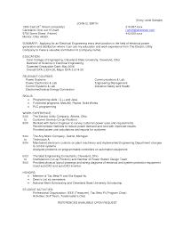 using the best entry level resume sample what include using the best entry level resume sample what include experience entry level engineering resume loubanga