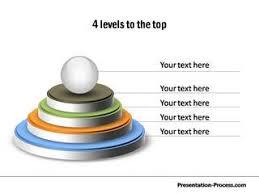 pyramid diagram   cone diagramtriangle diagram creative  step pyramid diagram