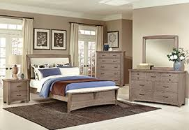 queen bedroom sets bedroom furniture photo