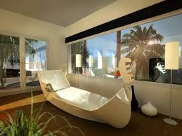 cool bedroom furniture for well cool bedroom furniture ideas home design ideas creative amazing bedroom furniture