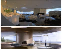 1000 images about house on pinterest iron man john lautner and architects bedroom upstairs tony stark