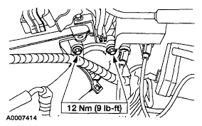 simple air motor engine simple free image about wiring diagram on simple dune buggy wiring diagram