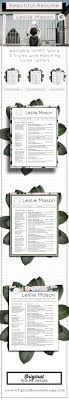 best images about resume design creative resume 17 best images about resume design creative resume cover letter template and creative resume templates