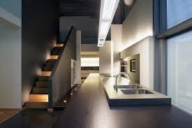 contemporary light fixtures interior design home designing contemporary ideas room designs decorating modern photos inspiration designer interior design lighting ideas