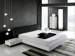modern false ceiling bedroom wooden material