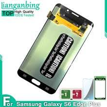 <b>Samsung</b> S6 Plus Screen and Digitizer Promotion-Shop for ...