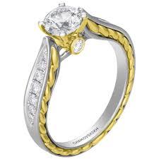 <b>Кольца с черными</b> бриллиантами в Москве, цены, купить <b>кольцо</b> ...