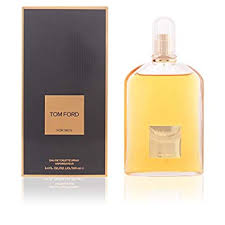 <b>Tom Ford Men</b> EDT Spray 100 ml: Amazon.co.uk: Beauty