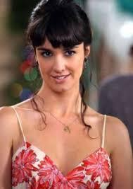 Elena-Monica Rodriguez | VK - a_5ed3031c