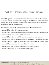 topchieffinancialofficerresumesamples conversion gate thumbnail jpg cb