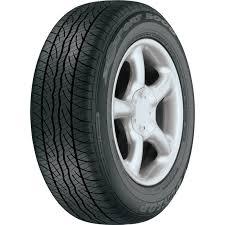 <b>Dunlop SP Sport</b> 5000 Tires | Goodyear Tires