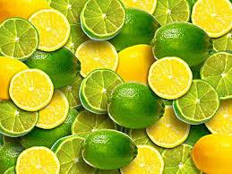「檸檬」的圖片搜尋結果