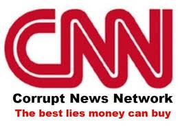 Image result for cnn fake news