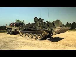 veicoli speciali genio militare Images?q=tbn:ANd9GcQPAXBqrSHCcDl0e9WX0_f-eDSA_V5OP1snd6u-lwzu2_Qb2B3Q