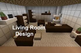 Of Living Room Interior Design Minecraft Living Room Design Interior Ideas Minecraft Ninja