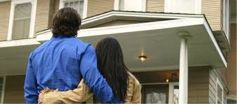 Image result for new home photos