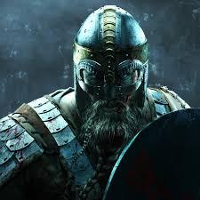 Resultado de imagen para The vikings