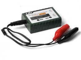 <b>Зарядное устройство E-SKY</b> для LiPo Акк 2-3S EK2-0851 без б-п ...