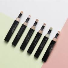 <b>Консилер IsaDora Cover up</b> long-wear cushion concealer | Отзывы ...