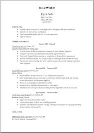 child care resume template teamtractemplate s social worker resume template great resume templates gsnwdsfe