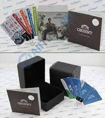 Наручные <b>часы Orient RA</b>-<b>AB0016G1</b> — купить в интернет ...