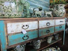 distressed beach furniture we carry a variety of distressed furniture from coffee tables beachy furniture