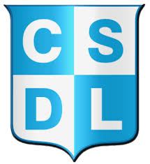 Club Social y Deportivo Liniers