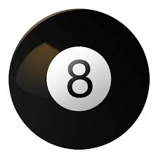 Original <b>Magic 8 Ball</b> | Best Online Magic Eight Ball | <b>Magic</b>-<b>8ball</b>.com