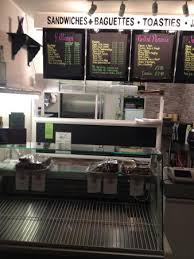 The Picnic <b>Box</b>, Эмблсайд - фото ресторана - Tripadvisor