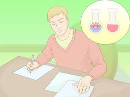 easy ways to write in third person omniscient wikihow