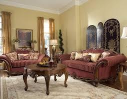 7 beautiful sofa burgundy furniture decorating ideas