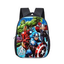 Купите backpack <b>hulk</b> онлайн в приложении AliExpress ...
