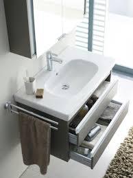 bathroom cabinets design choose