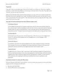 office skills for resume getessay biz 10 images of office skills for resume