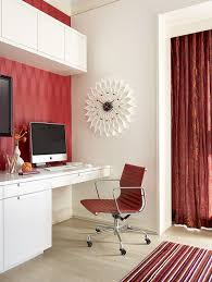 amazing home offices for women amazing home offices women