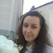 Olga Drapakova (olgad1084) на Pinterest | Подписчиков: 1,38тыс.