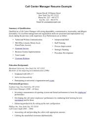 examples of resumes resume high school example basic inside  81 interesting easy resume examples of resumes