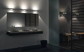 latest bathroom vanity light fixtures bathroom lighting fixtures over mirror